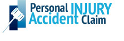 Personal Injury Accident Claim Lawyers