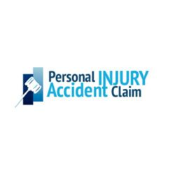Personal Injury Accident Claim